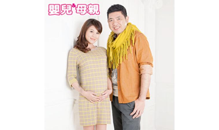 婚姻不是綜藝-NONO & 朱海君的幸福小默契