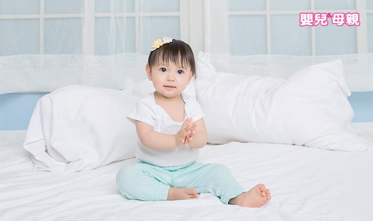 外用&內服   嬰幼兒用藥須知