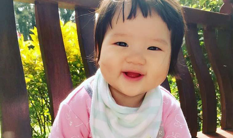 高需求寶寶心路歷程:妳的難帶寶寶是帶著任務而來