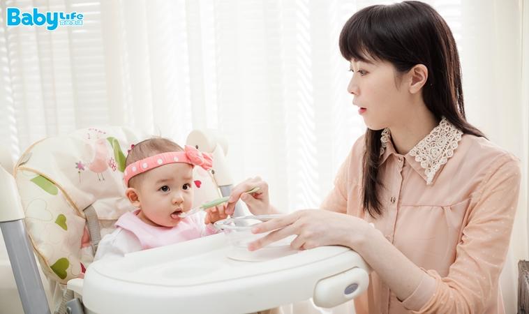 兒童高腳椅抽檢9成不合格!爸媽如何挑?
