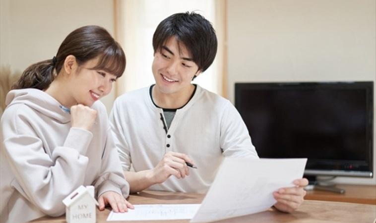 夫月薪6萬嫌妻賺太少!夫妻收入懸殊會影響感情嗎?
