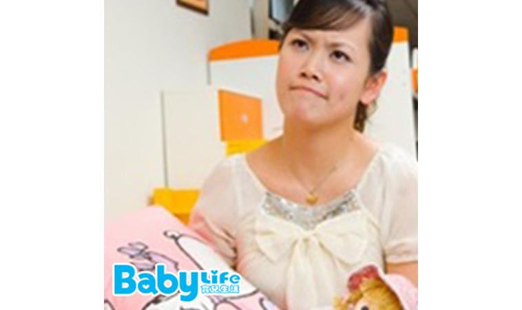 有個性?愛反抗?正確教養愛說「不」寶寶