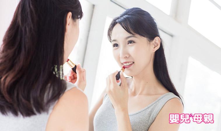 孕婦可以化妝與噴香水嗎?何時開始產檢? 懷孕初期,精選14個高詢問度問題