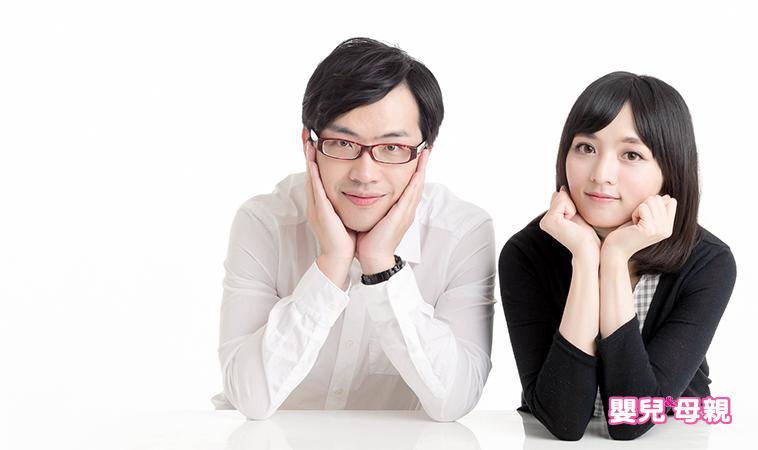 新婚磨合→幼兒養育→家庭鞏固  3階段婚姻問題,專家教戰!