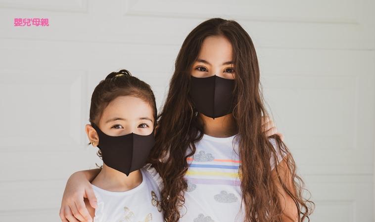 爸媽應該知道的8個嬰幼兒防疫小知識!