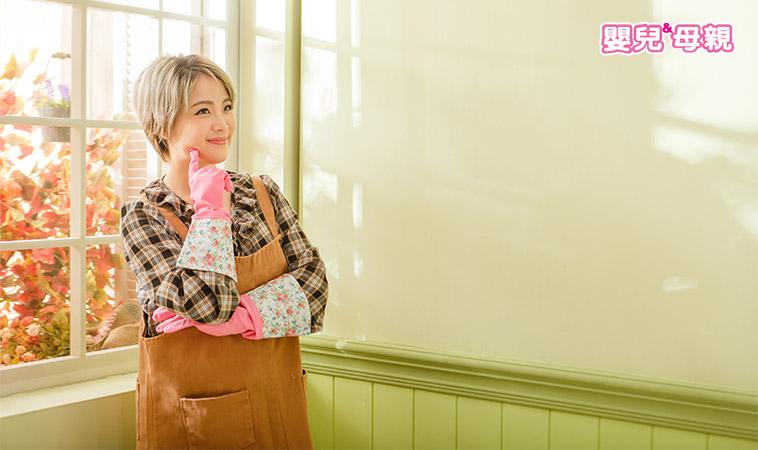 季節交替,Baby又開始打噴嚏、酷酷嗽、眼睛癢…家事達人教妳居家防蟎、抗敏小技巧
