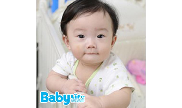 檢視你的托嬰中心