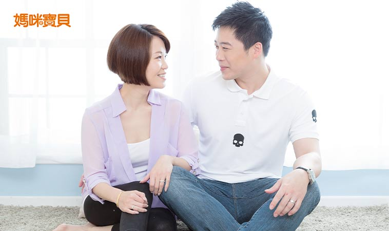 夫妻吵架不是為了爭輸贏!不如靠這招來維持婚姻熱度