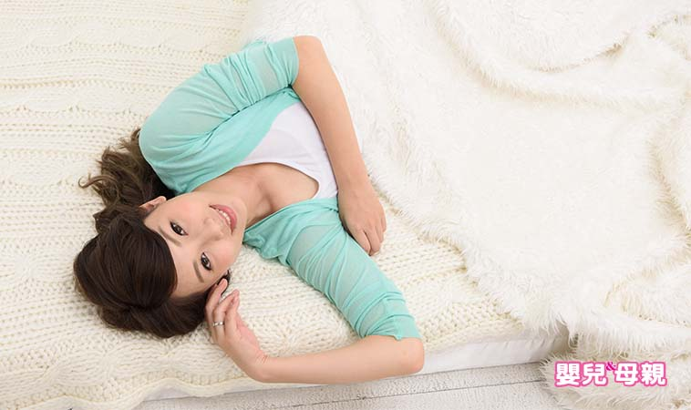 流產手術後在子宮裡放防沾黏材料,可以預防子宮沾黏