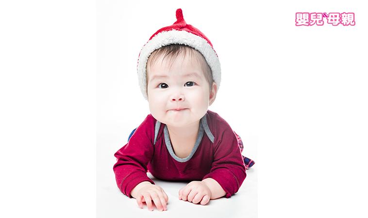 牙齒矯正有助孩子生長發育