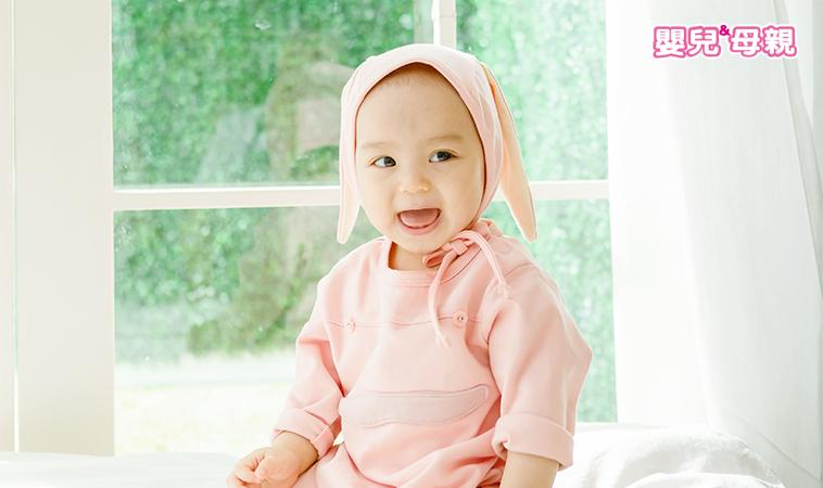 如何讓寶寶成功離乳?注意這8件事!