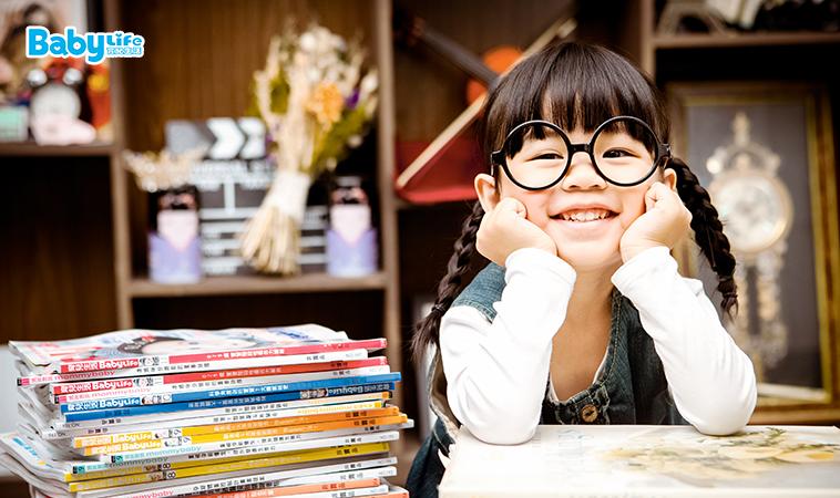 從「Play」到「Ability」別讓競爭左右幼兒的學習