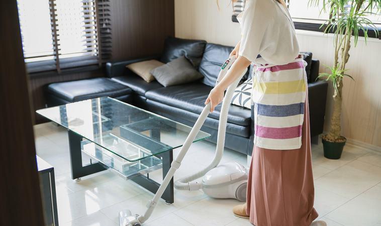 10個大掃除常見的煩惱,家事高手教你小撇步