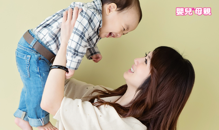 如何預防嬰幼兒被偷抱?