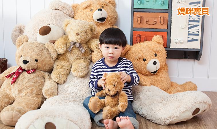 體質調理,強化自癒能力,小兒中醫怎麼看?