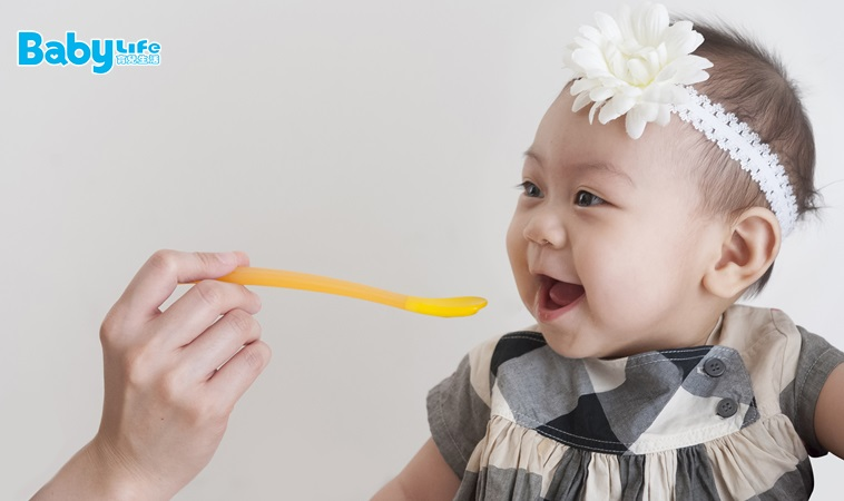 大骨湯可以補鈣?撇開錯誤迷思,這樣煲湯給寶寶喝最營養!