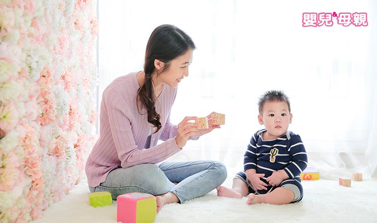 職業媽咪7大育兒難題