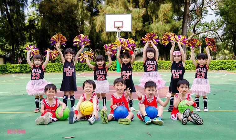 幼兒園跟小學有什麼不一樣?準備上小學,幼小銜接這樣做!