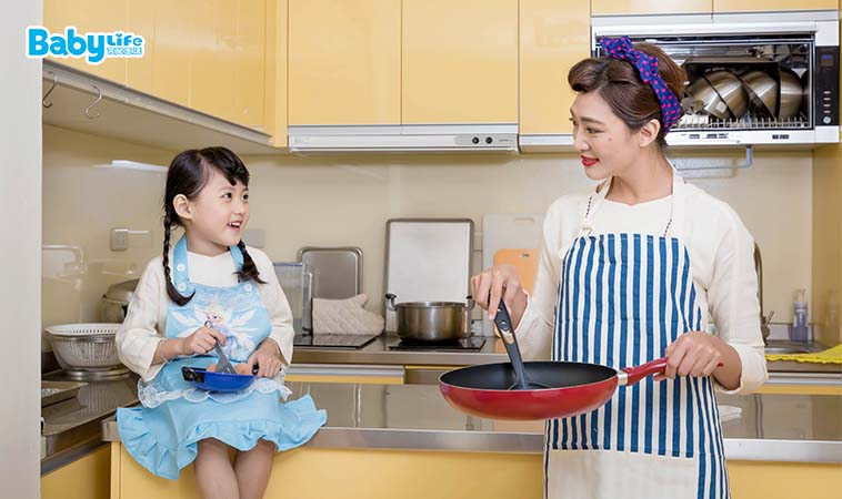 只要塞好、塞滿 懶人也可輕鬆上手的烤箱料理!