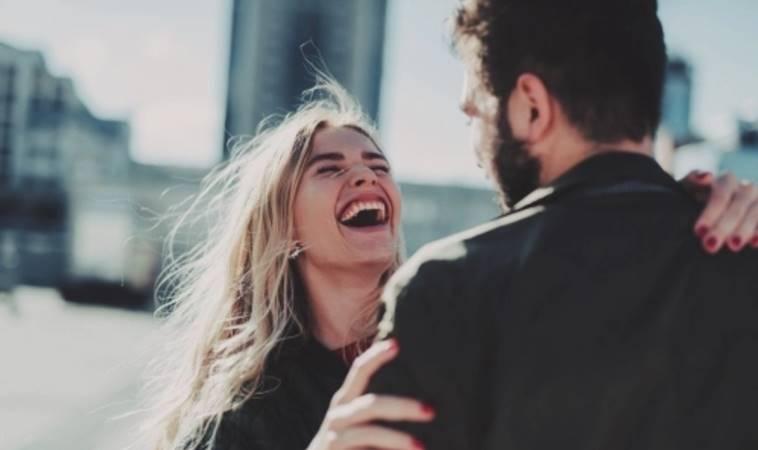 女人常說這4句話,男人將會更愛妳