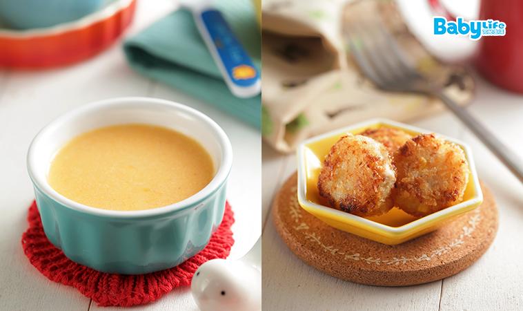 簡單、快速,更好吃!冰箱常備菜 完美安排料理程序