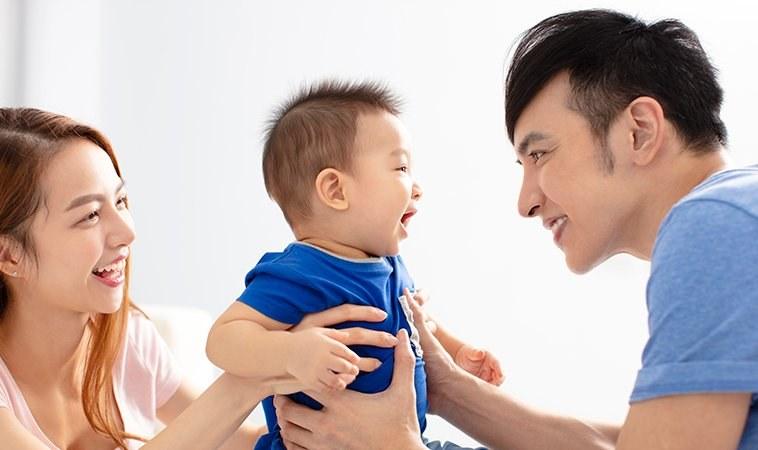 「不分工就別想再生」丈夫育兒態度影響妻子是否生二胎