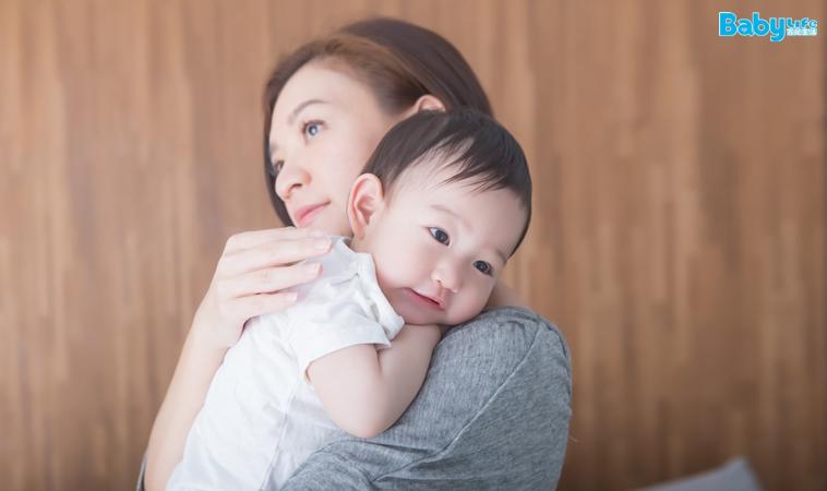 9件爸媽不應該禁止孩子做的事