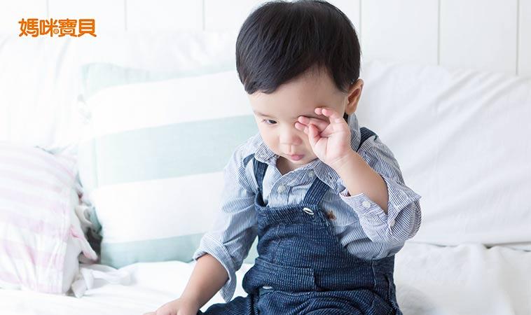 視力變差?!3C兒的健康隱憂