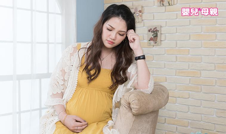 產婦第二胎輕忽不產檢 臨盆前釀大出血