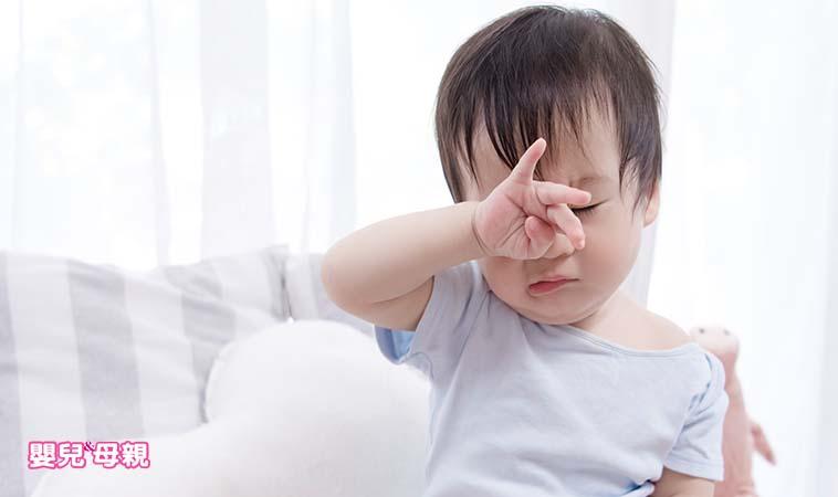 常見咽喉炎疾病:A型鏈球菌咽峽炎