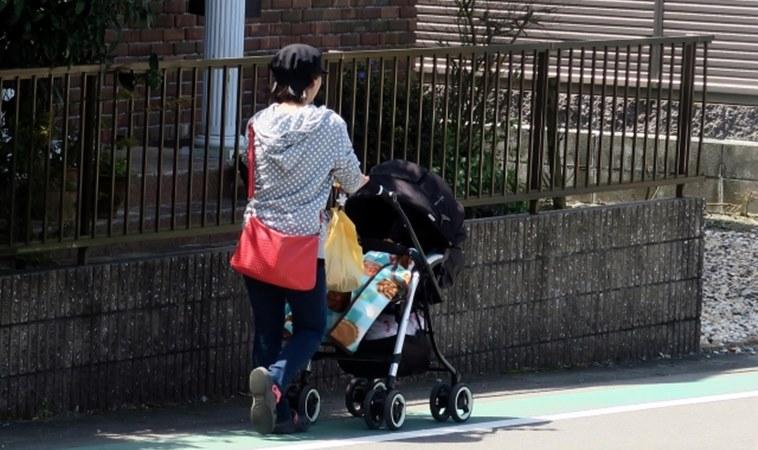 買個菜孩子卻差點被擄走!到底該如何避免擄童事件?