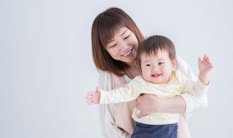 用對方式愛孩子,6招數打造良好親子關係