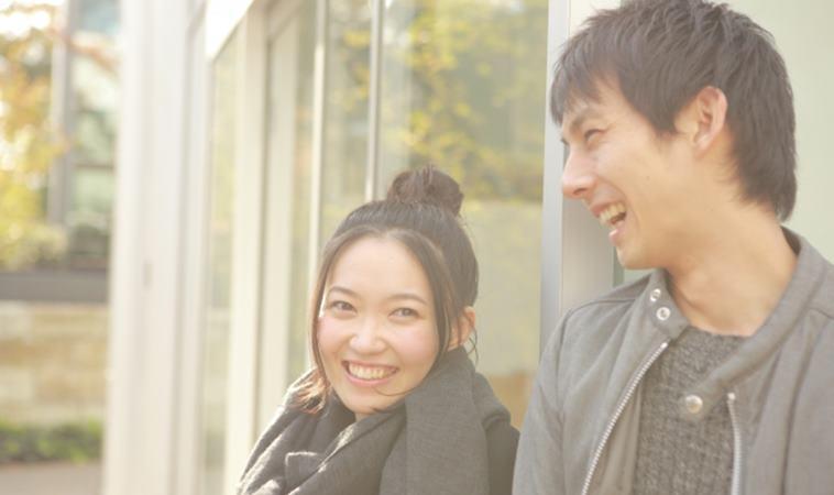 遇見「對的人」不如建立「對的關係」,堅定婚姻靠這5點