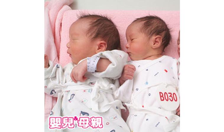 嬰幼兒常見疾病與照護(3)