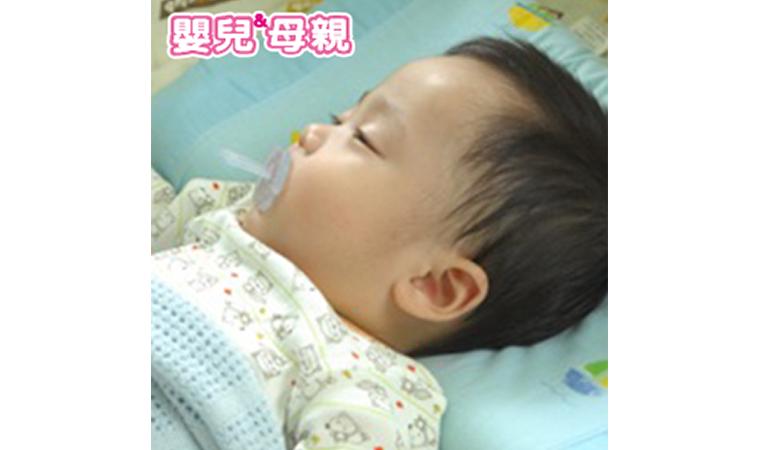 寶寶睡眠有學問