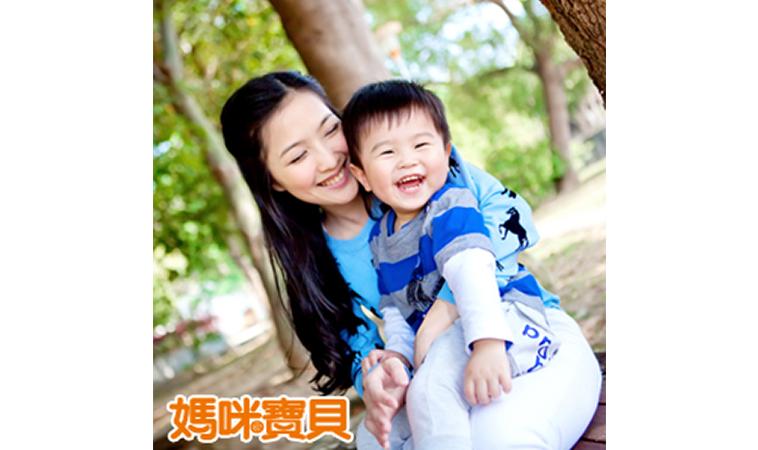 親子旅遊+聚會 玩出寶寶社交力!