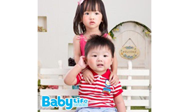 幼兒情緒認識與管理