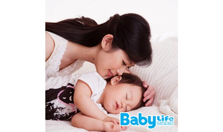 拯救哺乳媽咪3大乳房肌膚問題!