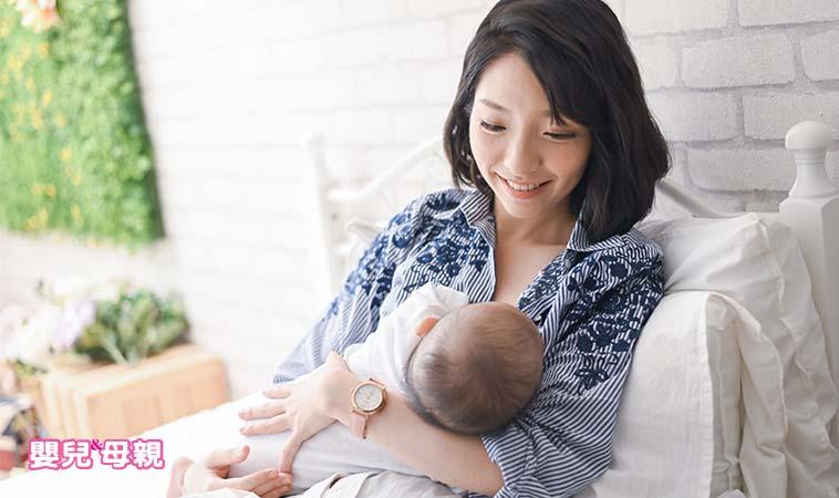 WHO新研究,哺餵母乳可預防孩童肥胖