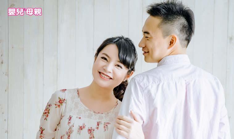 當夫妻變家人,婚內不再戀愛怎麼辦