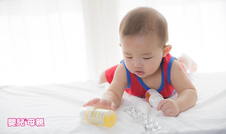 預防二度感染2大提醒,寶寶VS.超級細菌,這場戰役怎麼打?
