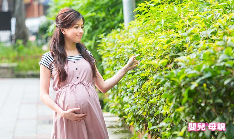 剖腹產會增加下一胎早產的機會