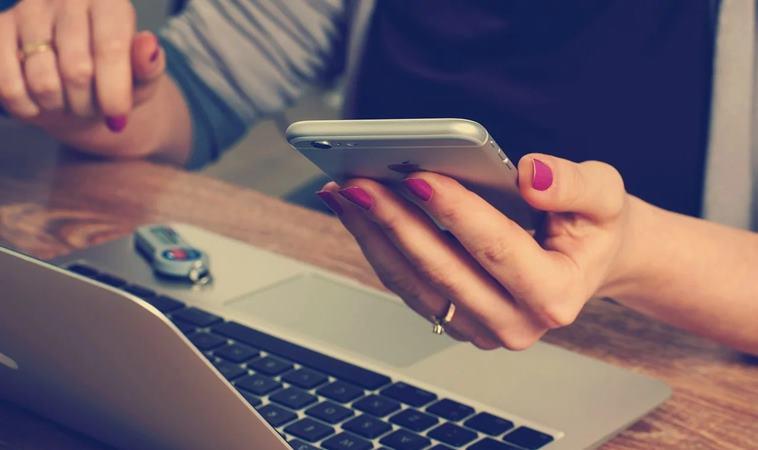 超過1/3的人曾偷看過配偶的手機!沒有安全感時可以這樣做