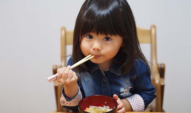 預防便秘,11種適合寶寶的優質高纖食物