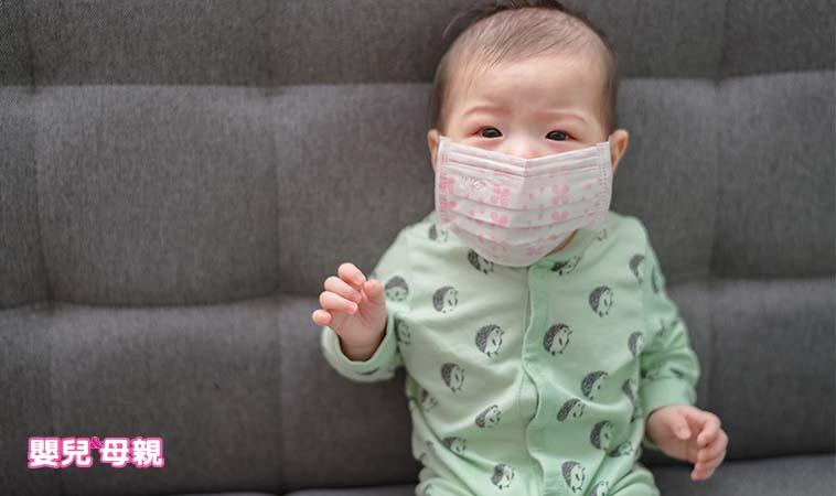 腸病毒流行期來了!請家長務必做好防護措施