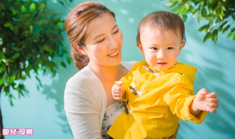 親子露營慎防4意外、做好5準備,才能安全快樂玩!