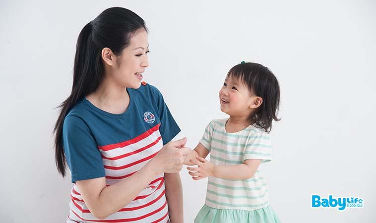 每一次的對話,都是訓練!5個對話習慣,鍛鍊孩子的思考力