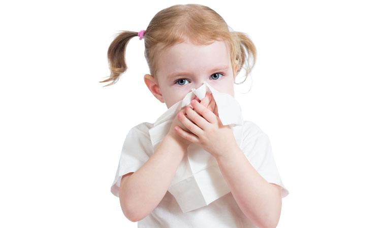 預防過敏新觀點!用對方式建立腸道健康,提升免疫力