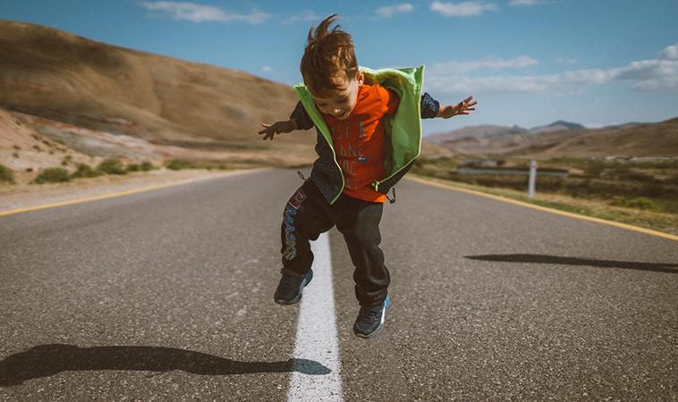 內向vs外向!別貼標籤,掌握孩子個性,才能創造學習優勢