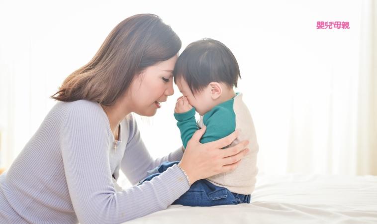 小孩生病,不是媽媽的錯!機智醫生用機智替媽咪出了一口氣